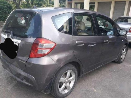 Used 2012 Jazz X  for sale in Amritsar