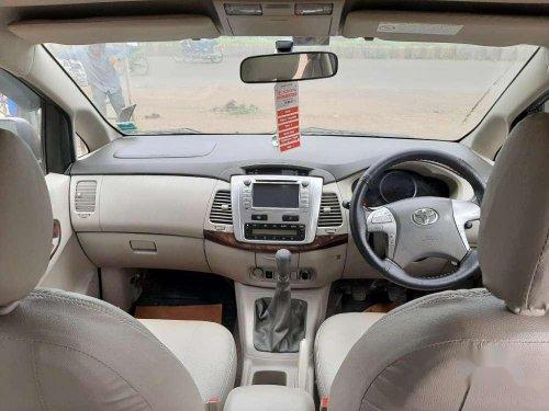 Used 2013 Innova  for sale in Nashik