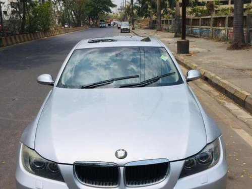 Used 2009 3 Series 320d  for sale in Kalamb
