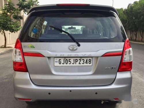 Used 2016 Innova  for sale in Surat