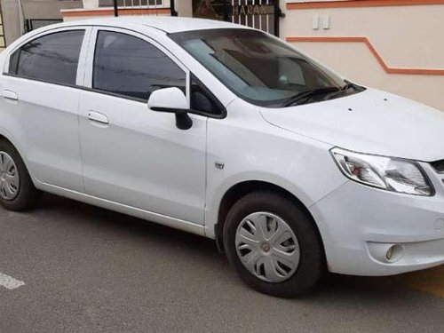 Used 2014 Sail 1.3 LS  for sale in Coimbatore