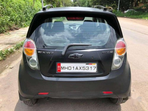 Used 2011 Beat LT  for sale in Pune