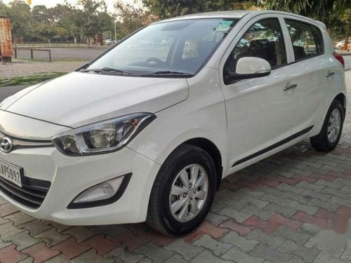 Used 2012 i20 Asta 1.4 CRDi  for sale in Chandigarh-4