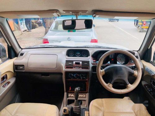 Used 2011 Pajero SFX  for sale in Mira Road