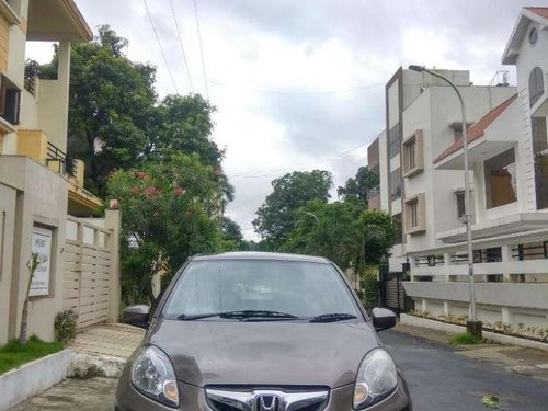Used 2014 Brio S MT  for sale in Nagpur