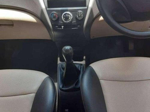 Used 2017 Eon  for sale in Chennai
