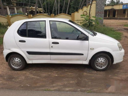 Used 2009 Indica V2 DLS  for sale in Palakkad