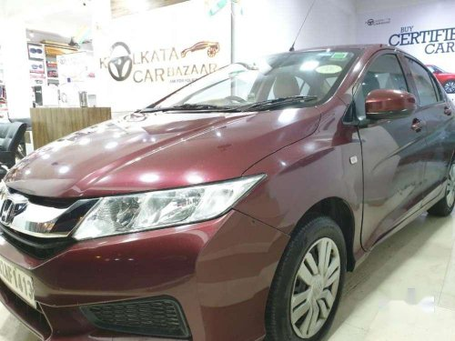 Used 2014 City S  for sale in Kolkata-4