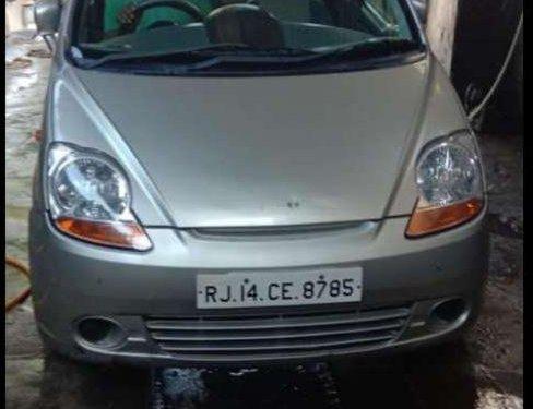 Used 2008 Spark 1.0  for sale in Jodhpur