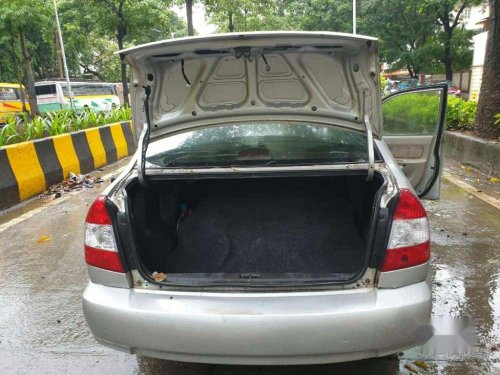 Used 2009 Accent GLE  for sale in Mumbai