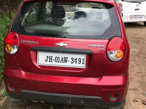 Used 2012 Spark 1.0  for sale in Ranchi