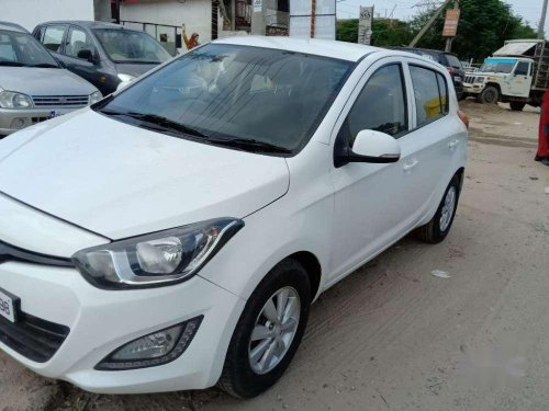 Used 2013 i20 Sportz 1.4 CRDi  for sale in Chandigarh-6