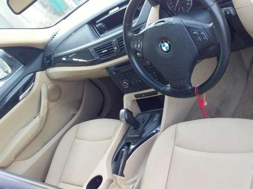 Used 2012 X1 sDrive20d  for sale in Jaipur