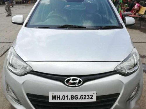 Used 2013 i20 Sportz 1.2  for sale in Thane