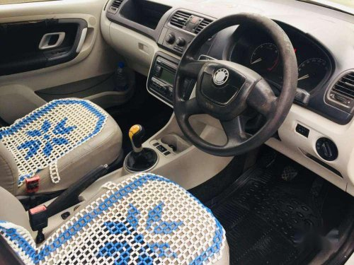 Used 2010 Fabia  for sale in Kalamb