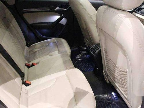 Used 2016 Q3  for sale in Kozhikode