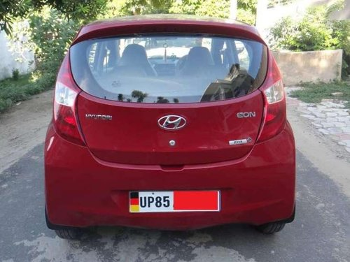 Used 2015 Eon Era  for sale in Mathura