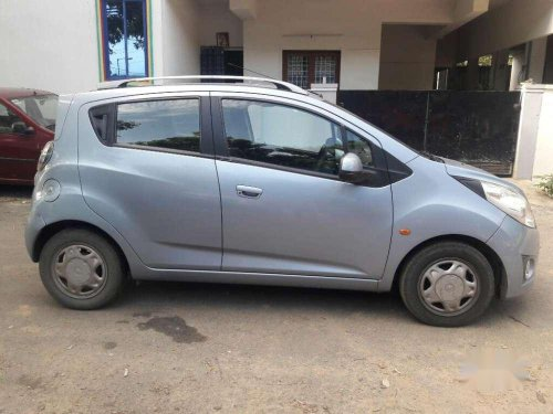 Used 2010 Beat LT  for sale in Chennai