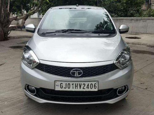 Used 2018 Tiago 1.05 Revotorq XZ  for sale in Ahmedabad