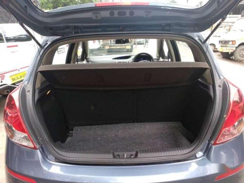 Used 2013 i20 Asta 1.2  for sale in Thane