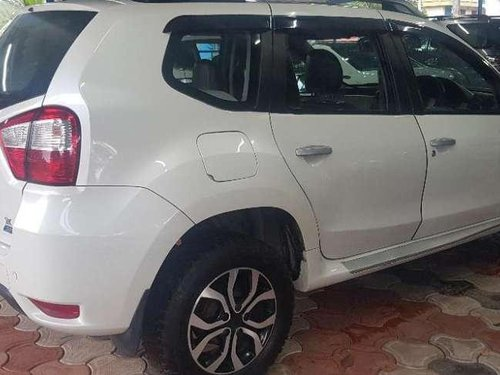 Used 2015 Terrano XL  for sale in Adoor