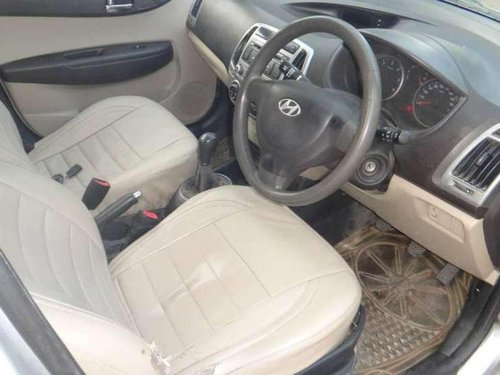 Used 2013 i20 Magna 1.2  for sale in Mathura
