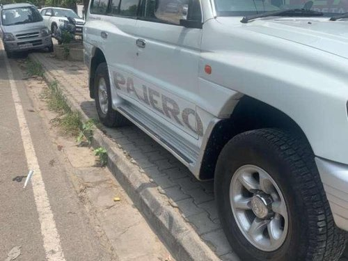 Used 2011 Pajero SFX  for sale in Chandigarh