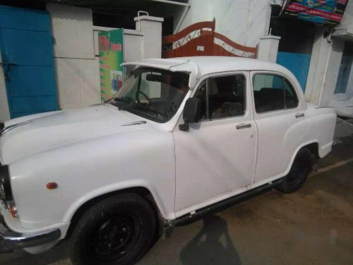 Hindustan Motors Ambassador 2003 MT for sale