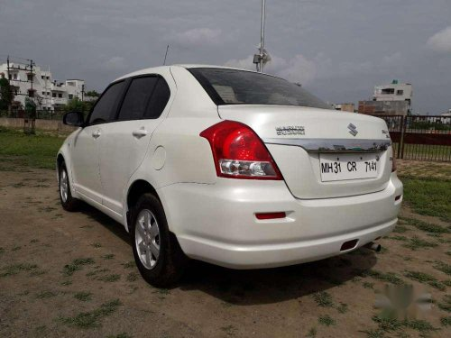 Used 2008 Swift Dzire  for sale in Nagpur