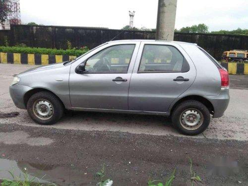 Used 2008 Palio  for sale in Mumbai