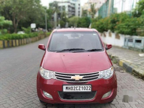 Used 2013 Enjoy 1.4 LTZ 7  for sale in Mumbai