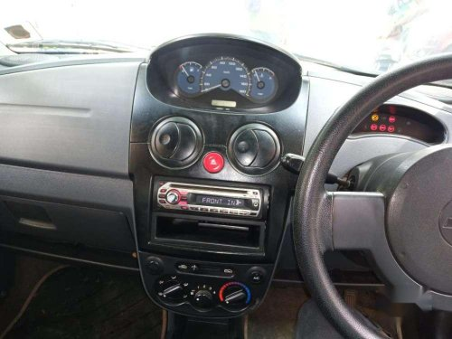 Used 2008 Spark  for sale in Nagpur