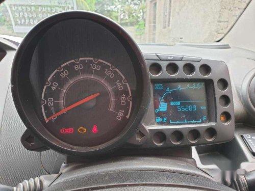 Used 2011 Beat Diesel  for sale in Surat