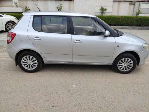Used 2010 Fabia  for sale in Jaipur