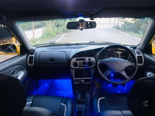 Used 2010 Lancer 2.0  for sale in Chennai