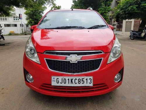 Used 2010 Beat LT  for sale in Ahmedabad
