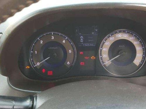Used 2012 Verna 1.6 CRDi SX  for sale in Namakkal
