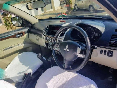 Used 2013 Pajero SFX  for sale in Ahmedabad