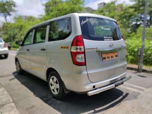 Used 2016 Enjoy  for sale in Mumbai