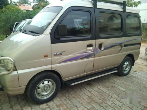 Used 2005 Versa  for sale in Tirunelveli-1