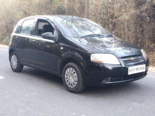 Used 2009 Aveo U VA 1.2  for sale in Nagar