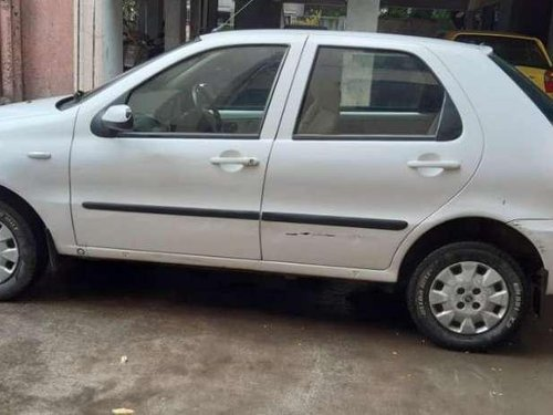 Used 2008 Palio  for sale in Pune