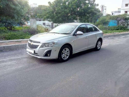 Used 2014 Cruze LT  for sale in Hyderabad