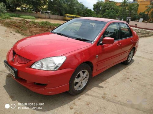 Used 2007 Cedia Spirit  for sale in Hyderabad