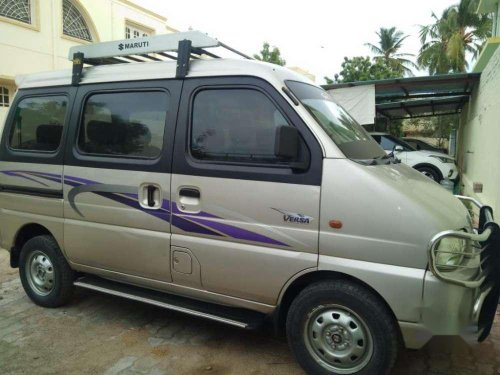 Used 2005 Versa  for sale in Tirunelveli-3
