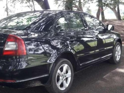 Used 2011 Laura  for sale in Pondicherry