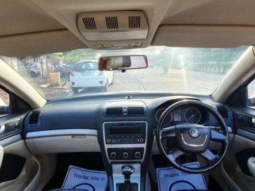 Used 2013 Laura Elegance 2.0 TDI CR MT  for sale in Mumbai