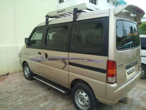 Used 2005 Versa  for sale in Tirunelveli-2