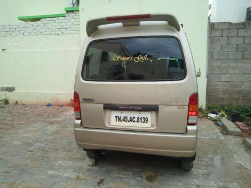 Used 2005 Versa  for sale in Tirunelveli-0