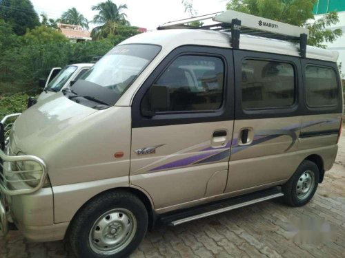 Used 2005 Versa  for sale in Tirunelveli-4